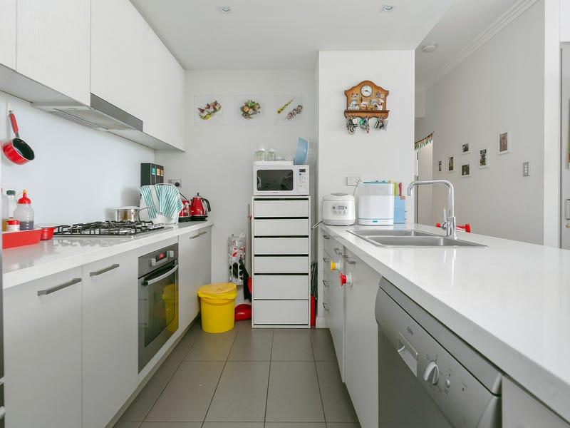 B406/81-86 Courallie Avenue, Homebush West, NSW 2140