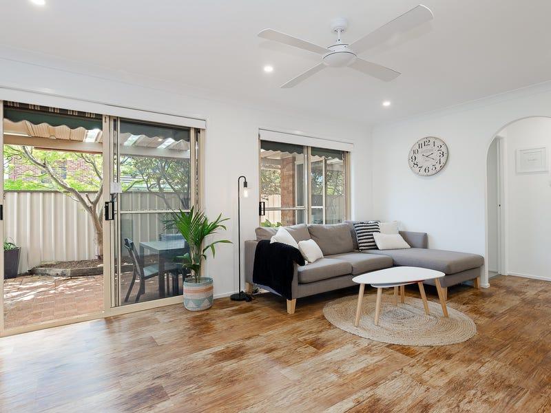2/38 New York Avenue, Warners Bay, NSW 2282