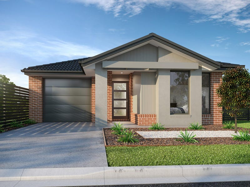 Lot 4416 Westbrook Estate, Truganina, Vic 3029