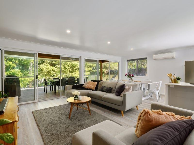 1/2A Norman Hill Drive, Korora, NSW 2450