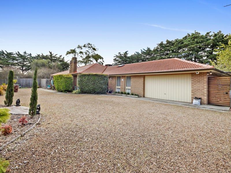 100 Fielding Drive, Gisborne South, Vic 3437