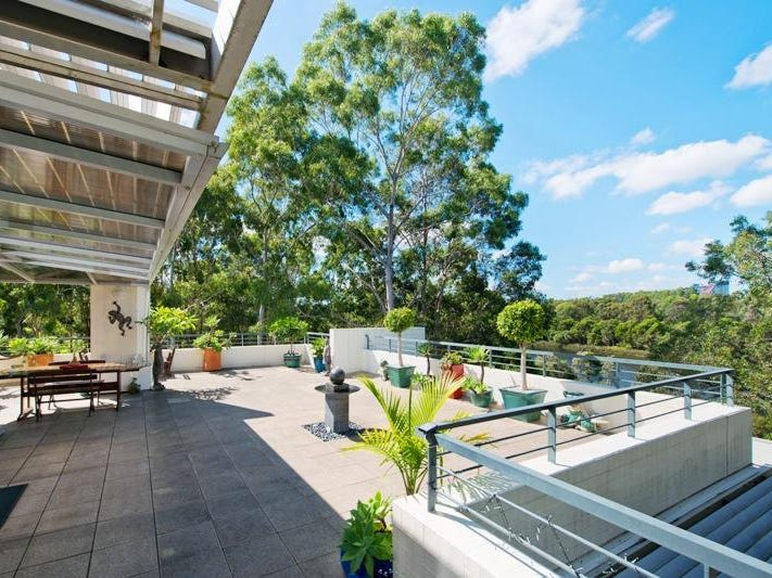 17 Blaxland Avenue, Newington, NSW 2127
