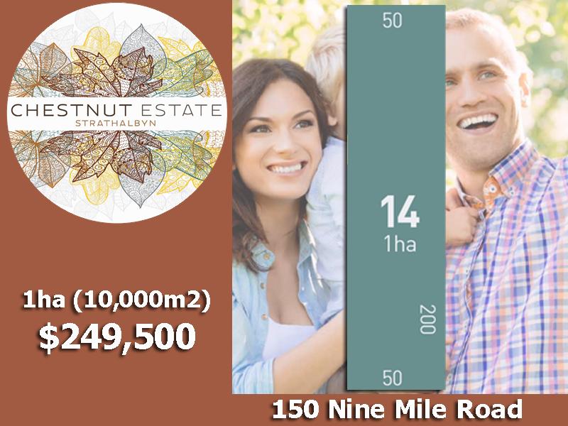 150 Nine Mile Road, Strathalbyn, SA 5255
