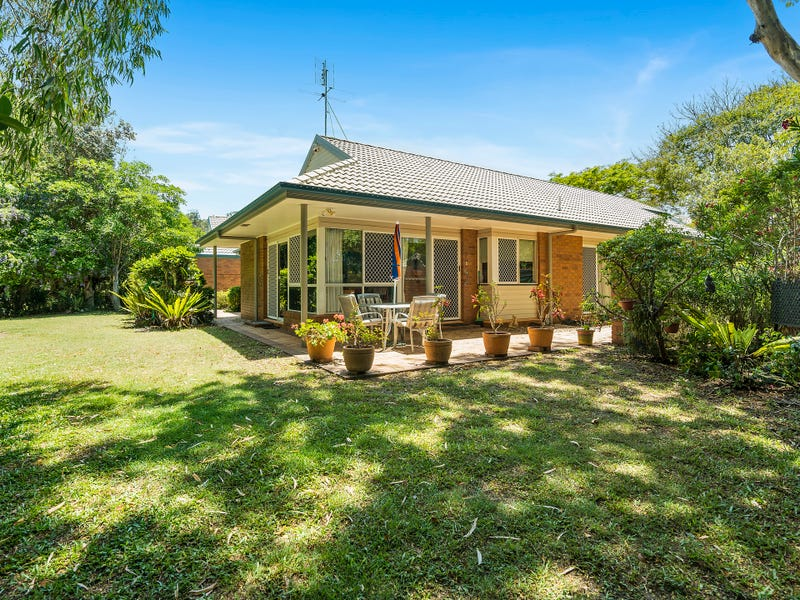 242 'Discovery Drive' Mariners Drive West, Tweed Heads, NSW 2485