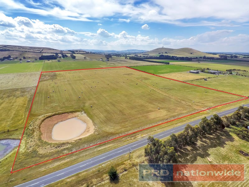 Lot 5 Gillies Road, Bald Hills, Vic 3364