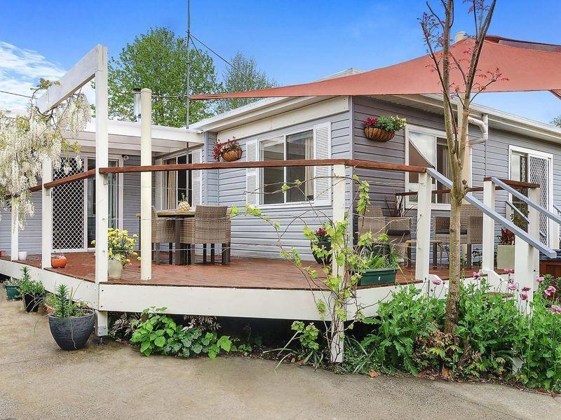 48 May Street, Robertson, NSW 2577