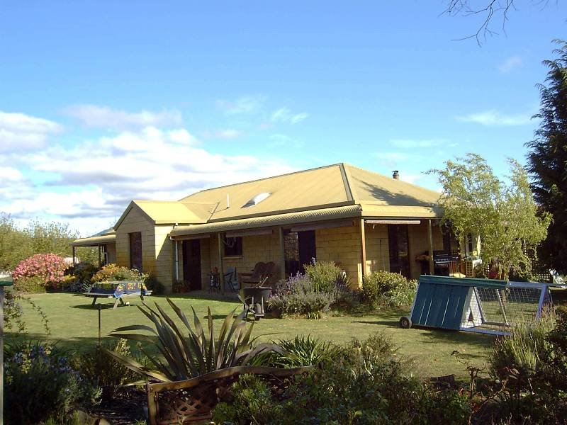 Address available on request, Lebrina, Tas 7254