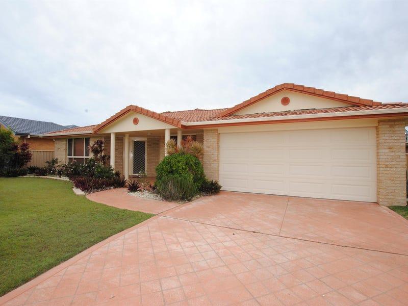 11 Riana Avenue, Forster, NSW 2428