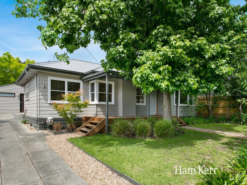 18 Raleigh Street, Blackburn South, Vic 3130