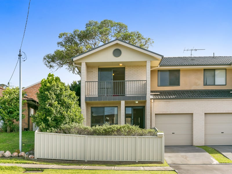 1/47 Leonora Parade, Waratah West, NSW 2298