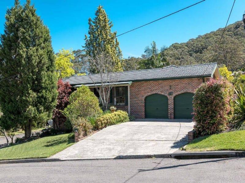 79 Hanlan Street (North), Narara, NSW 2250