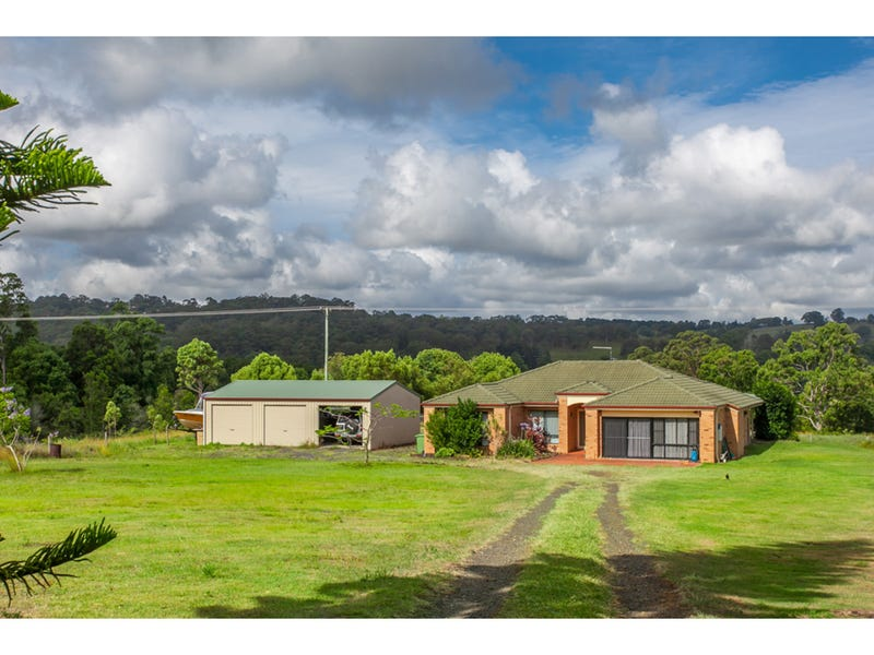 92 Henson Road, Wyrallah, NSW 2480