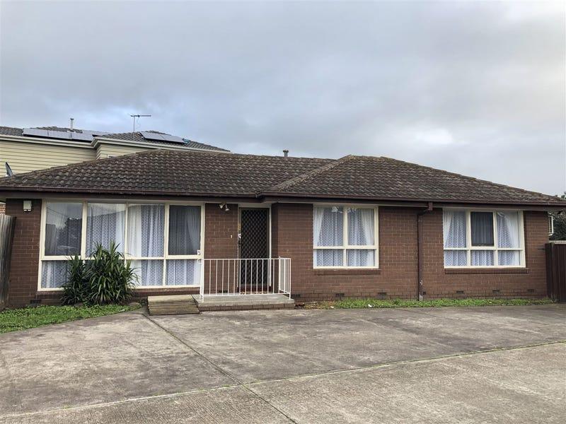 127 Camms Road, Cranbourne, Vic 3977