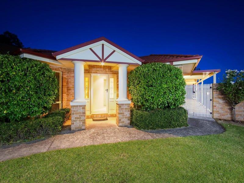 24 Kirkpatrick Court, Albury, NSW 2640
