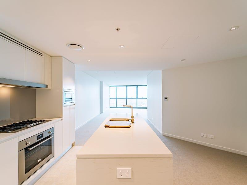 4514/222 Margaret Street, Brisbane City, Qld 4000