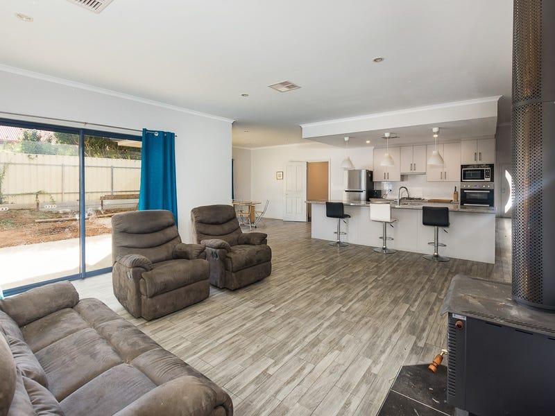 8 Bateman Street, Strathalbyn, SA 5255