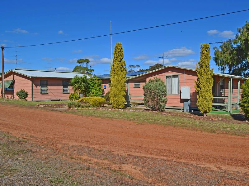 63 Research Centre Road, Seddon, SA 5223