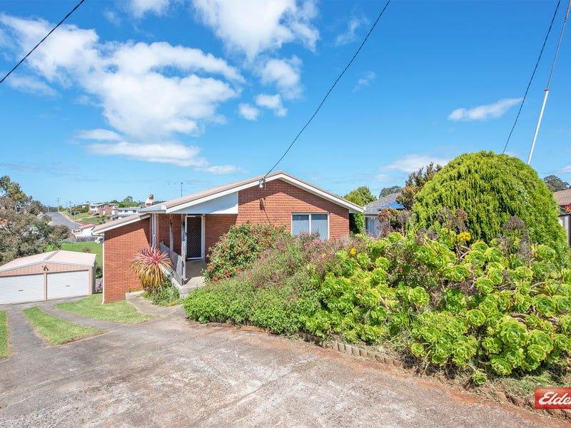 23 Bathurst Street, Upper Burnie, Tas 7320