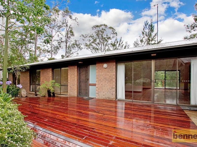 2 Florence Avenue, Kurrajong, NSW 2758