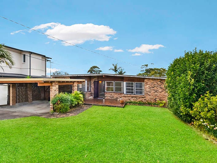 35 Paxton Street, Frenchs Forest, NSW 2086