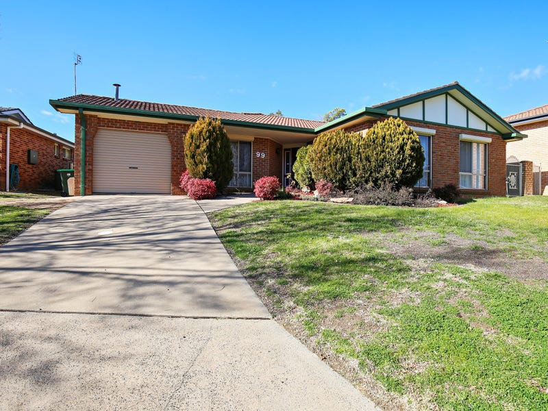 99 Sieben Drive, Orange, NSW 2800