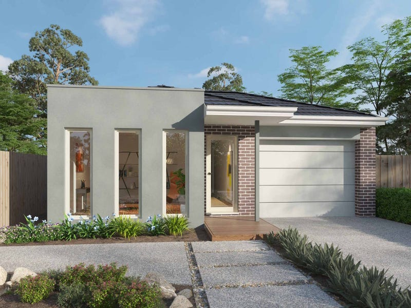 Lot 344 Trent Crescent, Armstrong Creek, Vic 3217