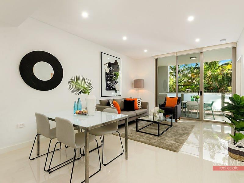 7106/1A Morton Street, Parramatta, NSW 2150