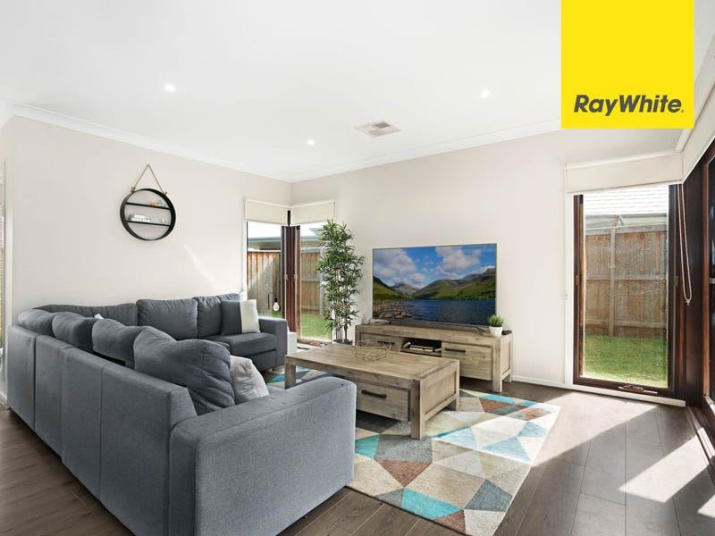 7 Loudon Crescent, Cobbitty, NSW 2570