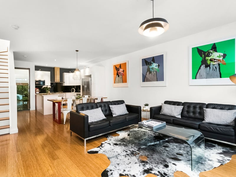 7/234 Roden Street, West Melbourne, Vic 3003