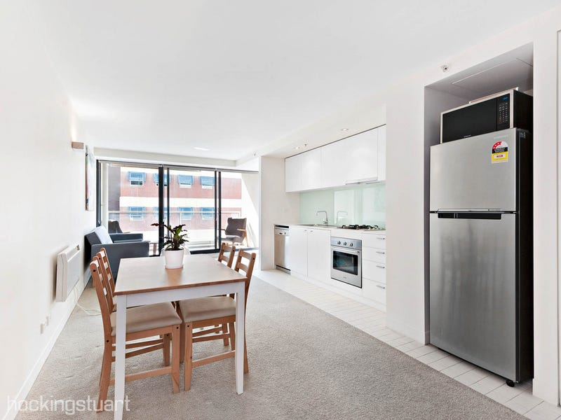 407/377 Burwood Road, Hawthorn, Vic 3122