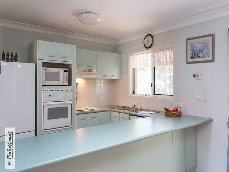 43-57 Valley Road, Wellington Point, Qld 4160