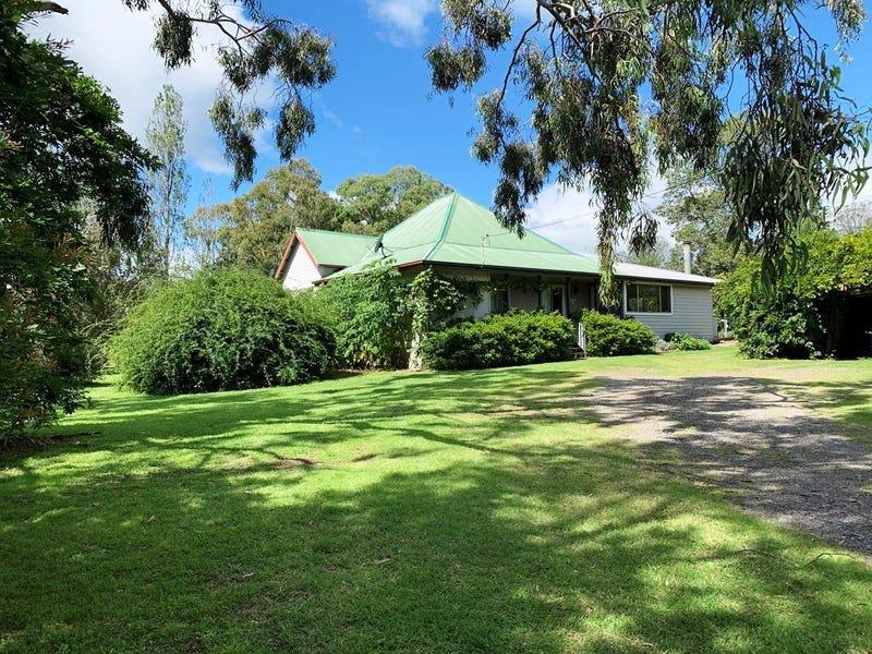 343 Rocky River Road, Uralla, NSW 2358