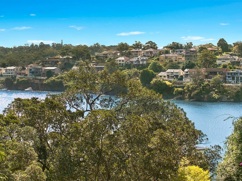 4 Lot Lane, Hunters Hill, NSW 2110