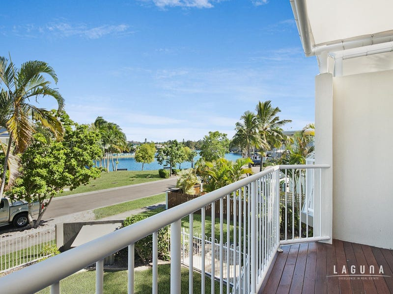 2/20 Sunseeker Close, Noosaville, Qld 4566