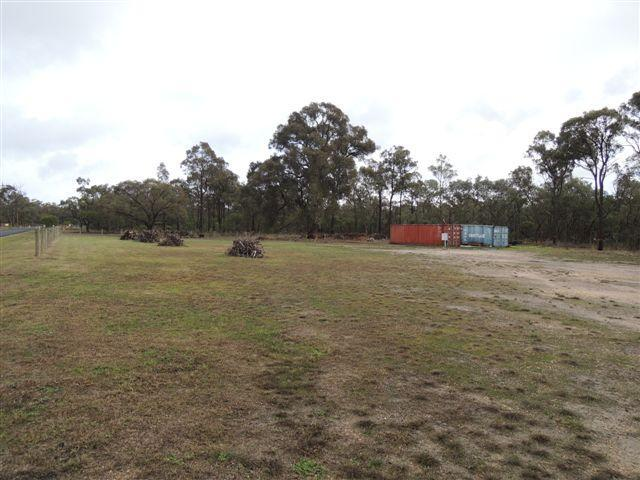 22 Broberg Close, Heyfield, Vic 3858