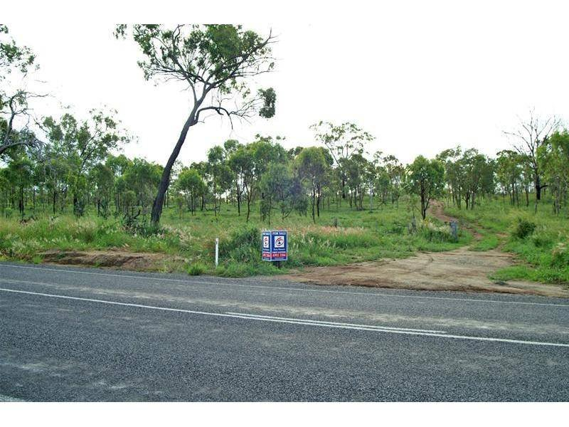 Address available on request, Dumgree, Qld 4715