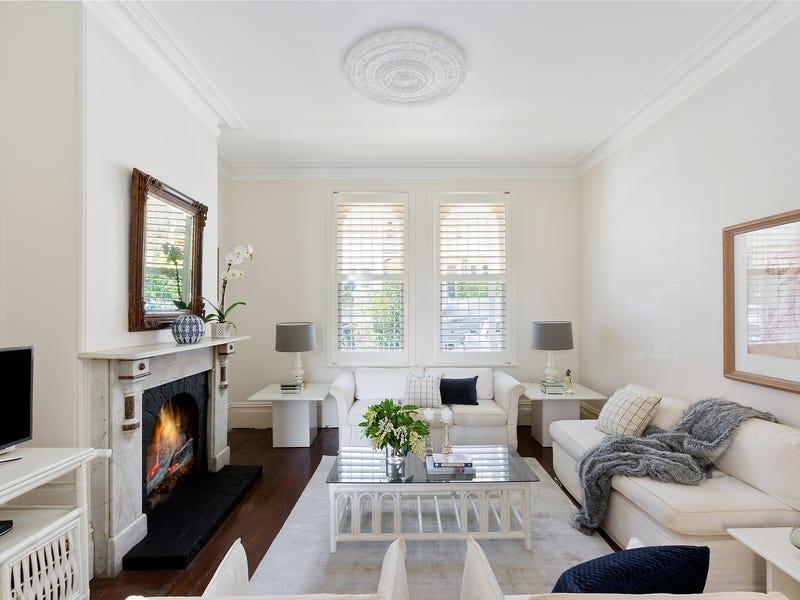 18 Suffolk Street, Paddington, NSW 2021