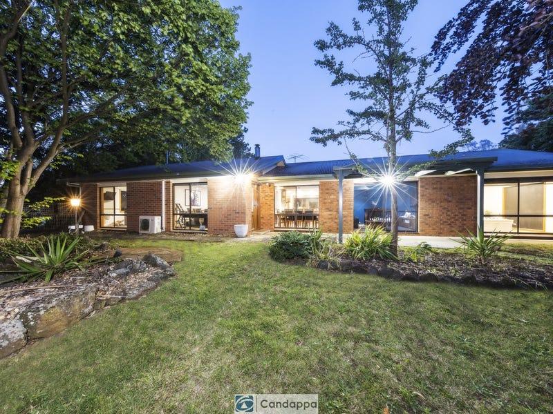 855 Old Sale Road, Brandy Creek, Vic 3821