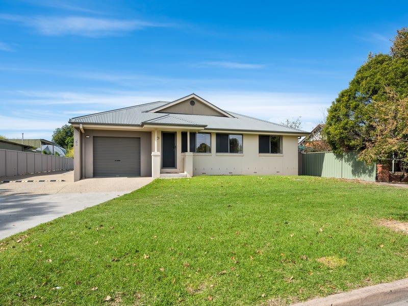 1/358 Townsend Street, South Albury, NSW 2640