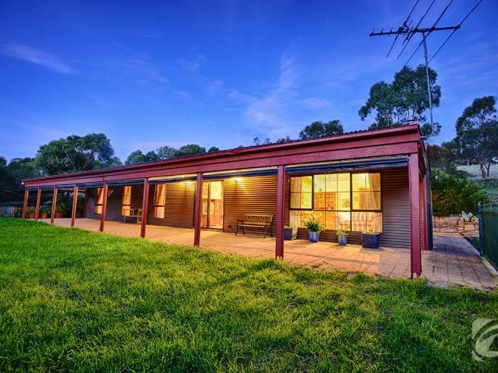 678 Range Road West, Willunga, SA 5172