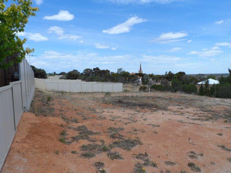 Lot 44 Ian Drive, Paringa, SA 5340