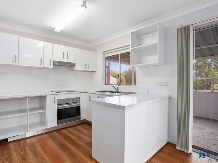 11 Radnor Road, Bargo, NSW 2574