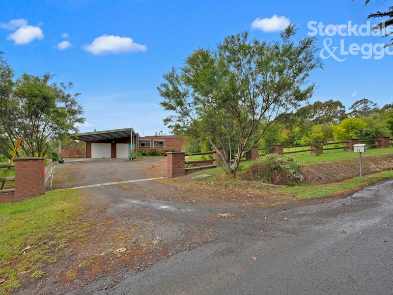 10 Maitland Road, Hazelwood North, Vic 3840