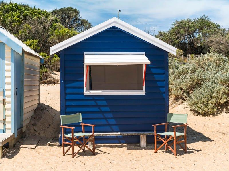 52 Bathing Box Esplanade, Brighton, Vic 3186