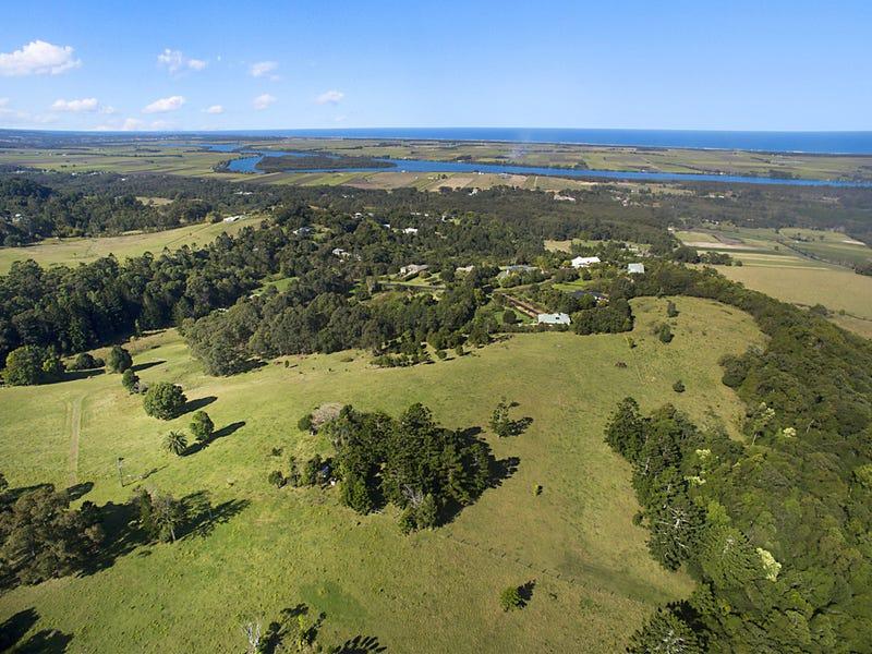 84 Meridian Drive, Coolgardie, NSW 2478