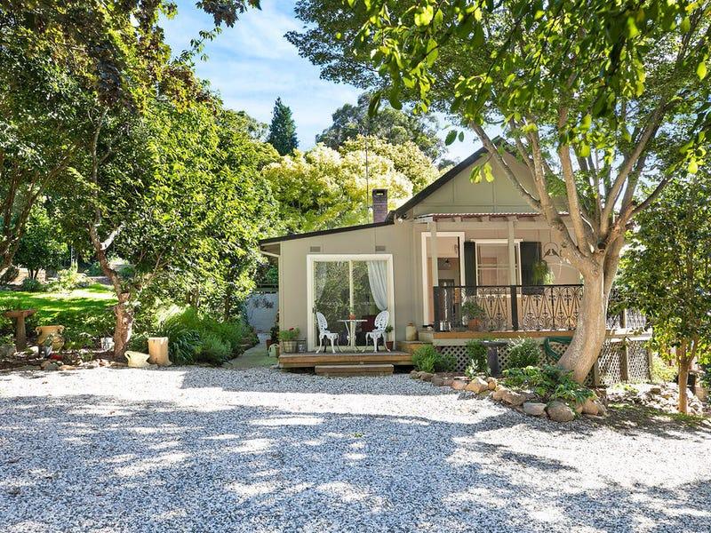 20 Mittagong Road, Bowral, NSW 2576