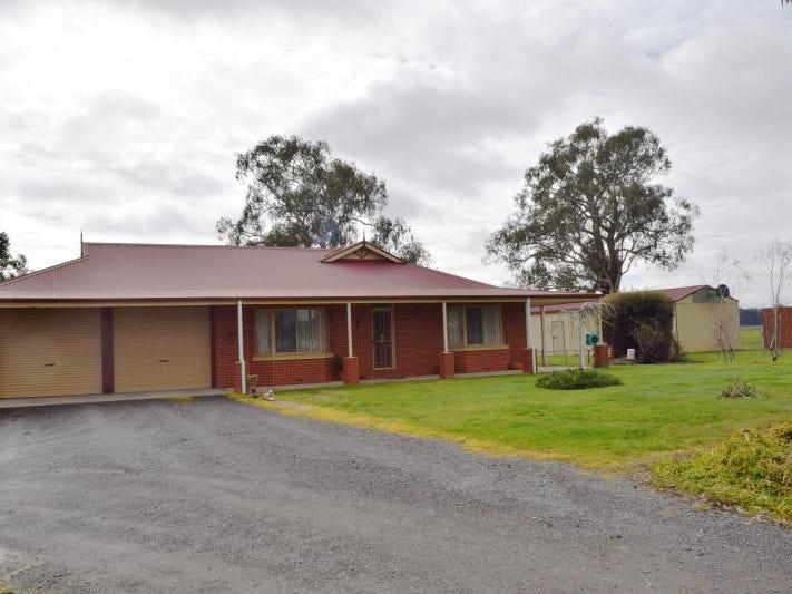 398 Markwood - Tarrawingee Road, Milawa, Vic 3678