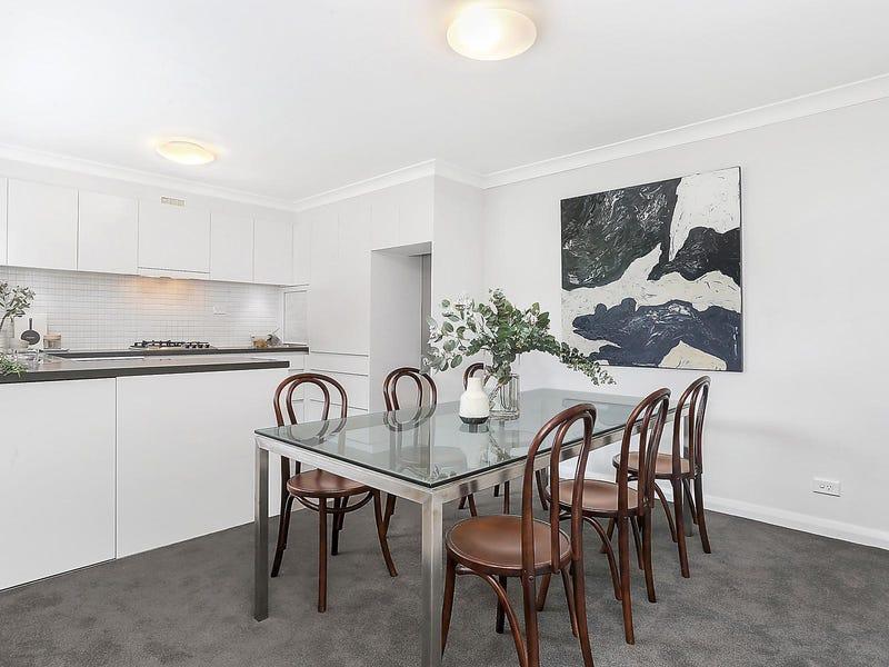 4/9 Ruth Street, Naremburn, NSW 2065