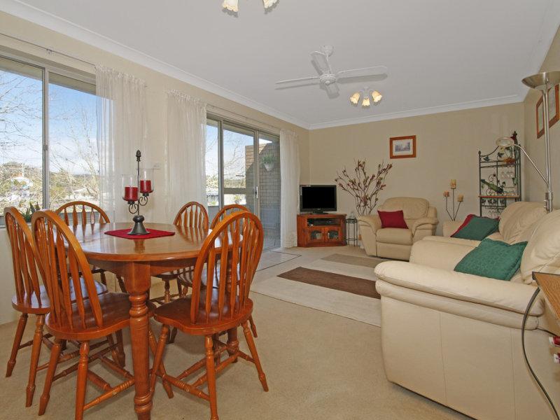 7/47 Beach Road, Batemans Bay, NSW 2536
