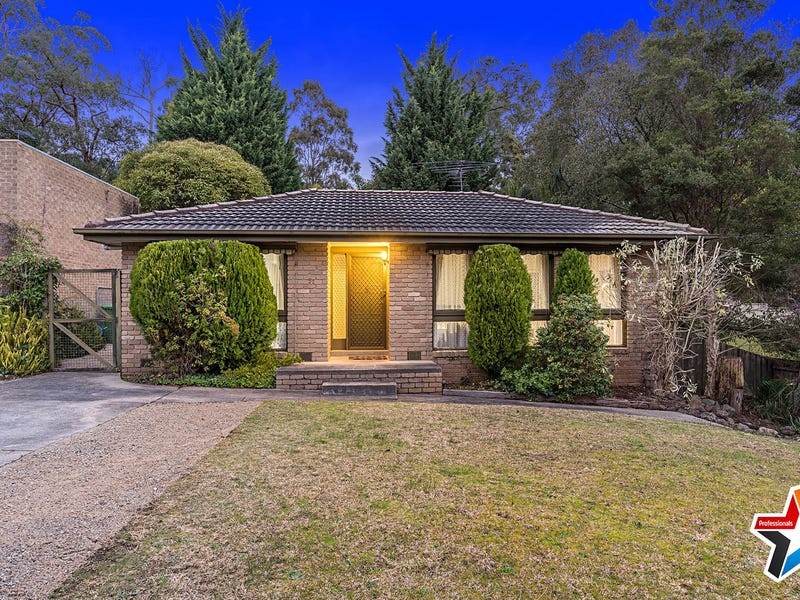 52 The Boulevard, Montrose, Vic 3765